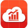 港盛国际股票app下载_港盛国际股票app最新版免费下载