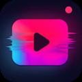 抖抖音视频制作app下载_抖抖音视频制作app最新版免费下载