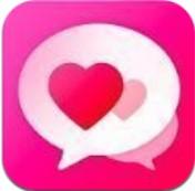 高情商回复神器app下载_高情商回复神器app最新版免费下载