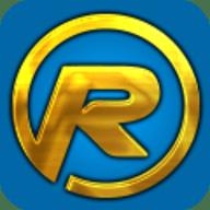 瑞银投资app下载_瑞银投资app最新版免费下载