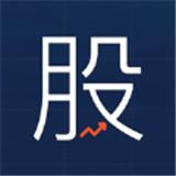 郑州配资网app下载_郑州配资网app最新版免费下载