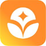 凯狮优配app下载_凯狮优配app最新版免费下载