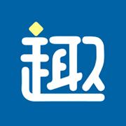趣策略app下载_趣策略app最新版免费下载
