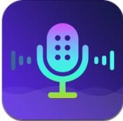 萌妹御姐变声器app下载_萌妹御姐变声器app最新版免费下载