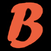 鲍鱼社区app下载_鲍鱼社区app最新版免费下载
