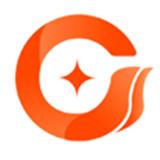 前海吉安app下载_前海吉安app最新版免费下载