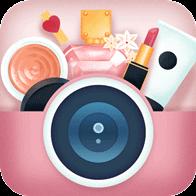 酷秀美图app下载_酷秀美图app最新版免费下载