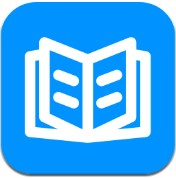 轻小说文库app下载_轻小说文库app最新版免费下载