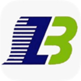 中博证券app下载_中博证券app最新版免费下载