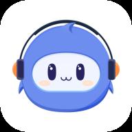 球球语音app下载_球球语音app最新版免费下载