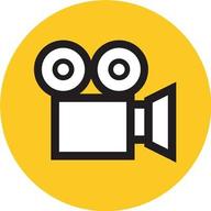 每日美剧app下载_每日美剧app最新版免费下载