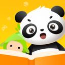 竹子阅读app下载_竹子阅读app最新版免费下载