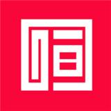 恒瑞财富网app下载_恒瑞财富网app最新版免费下载