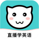 外教超市app下载_外教超市app最新版免费下载