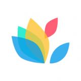 一键屏保壁纸app下载_一键屏保壁纸app最新版免费下载