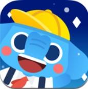 小盒学生app下载_小盒学生app最新版免费下载