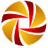天源国际app下载_天源国际app最新版免费下载