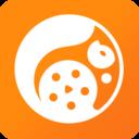 哔嘀影院app下载_哔嘀影院app最新版免费下载