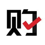 优购网上商城app下载_优购网上商城app最新版免费下载