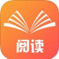 冬瓜文学网app下载_冬瓜文学网app最新版免费下载