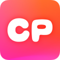 天天组CPapp下载_天天组CPapp最新版免费下载