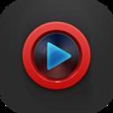 午夜影视app下载_午夜影视app最新版免费下载