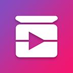 果酱直播app下载_果酱直播app最新版免费下载