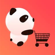 熊猫淘淘app下载_熊猫淘淘app最新版免费下载