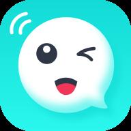 游戏变声语音包app下载_游戏变声语音包app最新版免费下载