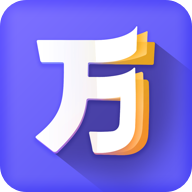 完美单词王app下载_完美单词王app最新版免费下载
