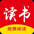 星辰读书app下载_星辰读书app最新版免费下载