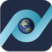 北斗街景地图app下载_北斗街景地图app最新版免费下载