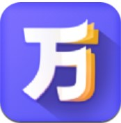 完美万词王手机版app下载_完美万词王手机版app最新版免费下载