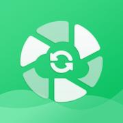 朋友圈同步app下载_朋友圈同步app最新版免费下载