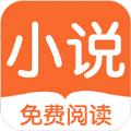 番大王免费小说app下载_番大王免费小说app最新版免费下载