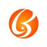 宏盛证券app下载_宏盛证券app最新版免费下载