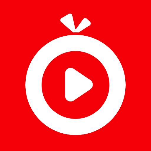洋葱视频app下载_洋葱视频app最新版免费下载