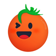 番茄短视频
