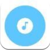 CT免费音乐