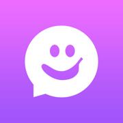 香蕉公园app下载_香蕉公园app最新版免费下载