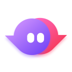 同桌语音app下载_同桌语音app最新版免费下载
