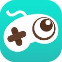 手游魔盒app下载_手游魔盒app最新版免费下载