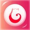红喵惠app下载_红喵惠app最新版免费下载