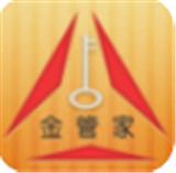 期金管家app下载_期金管家app最新版免费下载