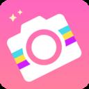 PS美颜相机app下载_PS美颜相机app最新版免费下载