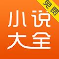 凌竹阅读app下载_凌竹阅读app最新版免费下载