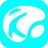 酷酷题库app下载_酷酷题库app最新版免费下载