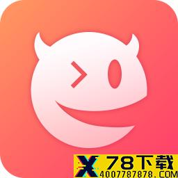 小可爱app下载_小可爱app最新版免费下载
