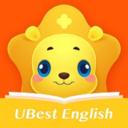 优加青少英语app下载_优加青少英语app最新版免费下载