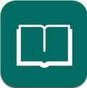 博文小说免费版app下载_博文小说免费版app最新版免费下载